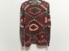 POLO COUNTRY RalphLauren(ポロカントリーラルフローレン)のセーター