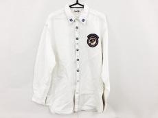 kunio sato(クニオ サトウ)のシャツ