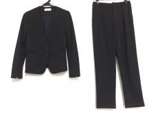 simplicite(シンプリシティエ)のレディースパンツスーツ