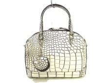 BEAUGRAND(ボーグラン)のハンドバッグ