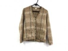 cher shore(シェルショア)のジャケット