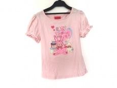 BABY,THE STARS SHINE BRIGHT(ベイビーザスターズシャインブライト)のTシャツ