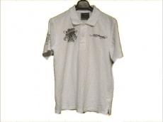 Ed Hardy(エドハーディー)のポロシャツ