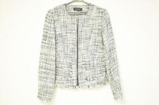 IVANKA TRUMP(イヴァンカトランプ)のジャケット
