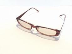 NINARICCI(ニナリッチ)のサングラス