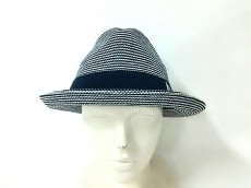 Adabat(アダバット)の帽子