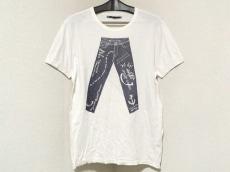 JACOB COHEN(ヤコブコーエン)のTシャツ
