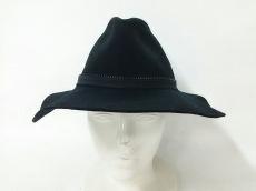 Danke Schon.(ダンケシェーン)の帽子