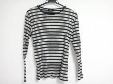 ensuite(エンスウィート)のTシャツ