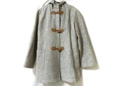 LA JOCONDE(ラ ジョコンダ)のコート