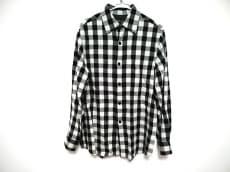 agnes b(アニエスベー)のシャツ