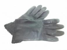 MICHELKLEIN(ミッシェルクラン)の手袋
