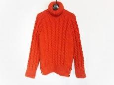 jupiter(ジュピター)のセーター