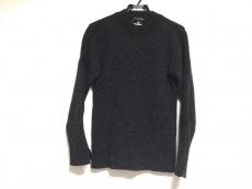 5351 PourLesHomme(5351プールオム)のセーター