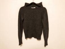 hussein chalayan(フセインチャラヤン)のセーター