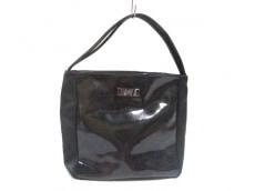 PICONE(ピッコーネ)のハンドバッグ