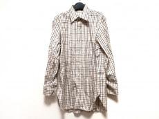 ARNYS(アルニス)のシャツ