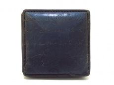 berluti(ベルルッティ)のコインケース