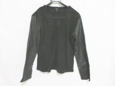 Jean Paul GAULTIER HOMME(ゴルチエオム)のセーター