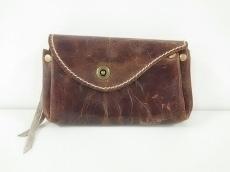 AinSoph(アインソフ)のその他財布
