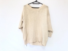 TWINS FLORENCE(ツインズフローレンス)のセーター