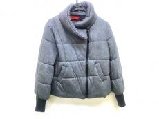 PAPILLONNER(パピヨネ)のコート