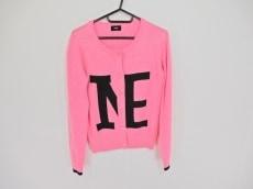 NINE(ナイン)のカーディガン