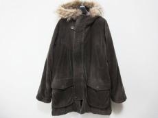 AMERICAN RAG CIE(アメリカンラグシー)のコート