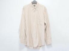 ensuite(エンスウィート)のシャツ