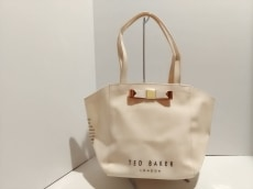 TED BAKER(テッドベイカー)のトートバッグ