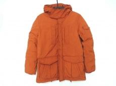 PAZZO(パッゾ)のダウンジャケット