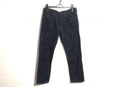 SOFIE D'HOORE(ソフィードール)のジーンズ