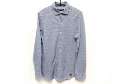 Drumohr(ドルモア)のシャツ