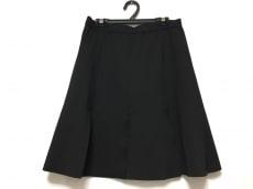 Regina Romantico(レジィーナロマンティコ)のスカート