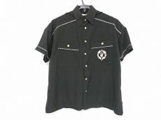 VALENZA PO(バレンザポー)のシャツ