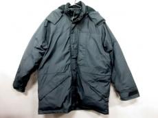POLObyRalphLauren(ポロラルフローレン)のダウンジャケット