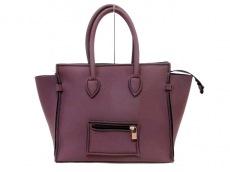 SAVE MY BAG(セーブマイバッグ)のハンドバッグ