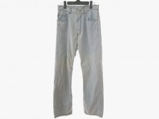 TAO COMME des GARCONS(タオコムデギャルソン)のジーンズ