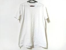 6(ロク ビューティアンドユースユナイテッドアローズ)のTシャツ