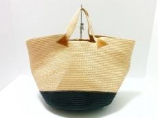 CATERINABERTINI(カテリナベルティーニ)のトートバッグ