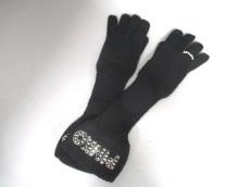 PINKO(ピンコ)の手袋