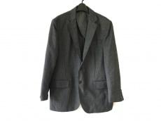 LANDS'END(ランズエンド)のジャケット