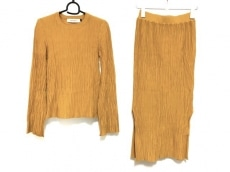 LagunaMoon(ラグナムーン)のスカートセットアップ