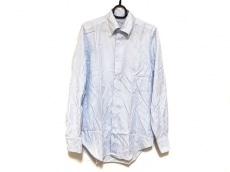 BARNEYSNEWYORK(バーニーズ)のシャツ
