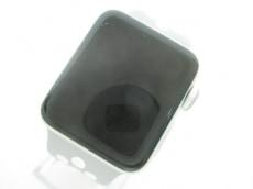 Apple(アップル)の腕時計