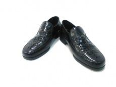 MADRAS(マドラス)のその他靴
