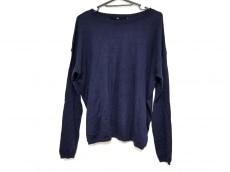 45R(フォーティーファイブ・アール)のセーター