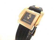 BCBGMAXAZRIA(ビーシービージーマックスアズリア)の腕時計