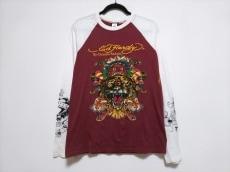 Ed Hardy(エドハーディー)のTシャツ