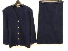 ATSUKO NAGANO(アツコナガノ)のスカートスーツ